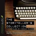 The Storytellers' Collection eAudio