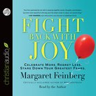 Fight Back With Joy eAudio