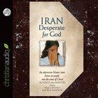 Iran eAudio