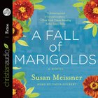 A Fall of Marigolds (Unabridged, 10 Cds)