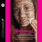Unashamed eAudio