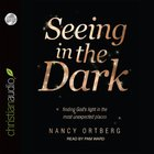 Seeing in the Dark eAudio