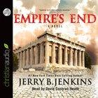 Empire's End eAudio
