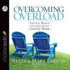 Overcoming Overload eAudio