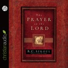 The Prayer of the Lord eAudio