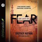 Love Casts Out Fear eAudio