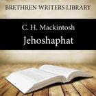 Jehoshaphat eAudio