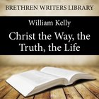 Christ the Way, the Truth, the Life eAudio