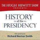 History of the Presidency eAudio