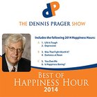 Best of Happiness Hour 2014 eAudio