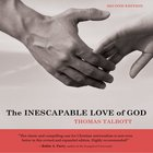 The Inescapable Love of God eAudio