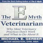 The E-Myth Veterinarian eAudio