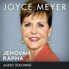 Jehovah Rapha eAudio