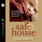 Safe House eAudio