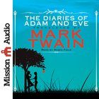 The Diaries of Adam and Eve eAudio