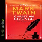 Christian Science eAudio