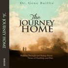 The Journey Home eAudio