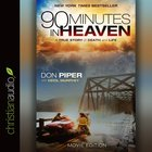 90 Minutes in Heaven eAudio