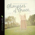 Glimpses of Grace eAudio