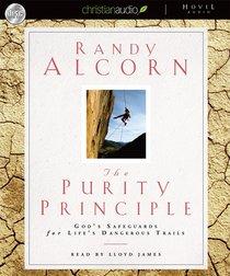 The Purity Principle (2cd Set)