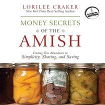 Money Secrets of the Amish