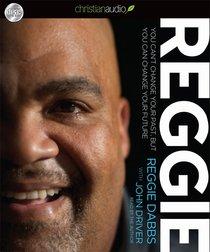 Reggie (Unabridged 5 Hrs, 5 Cds)