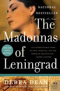The Madonnas of Leningrad eBook