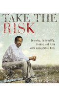 Take the Risk eBook