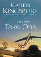 Take One (#01 in Above The Line Series) eBook
