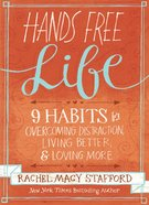 Hands Free Life eBook