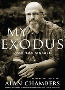 My Exodus eBook