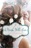 Brush With Love, A: January Wedding Story, a (#02 in Year Of Wedding Story Novella Series) eBook