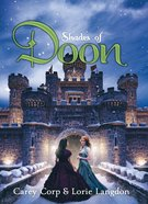 Shades of Doon (#03 in Doon Novel Series) eBook