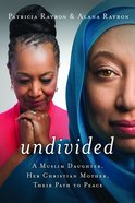 Undivided eBook
