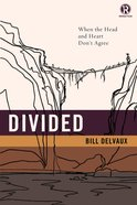 Refraction: Divided eBook