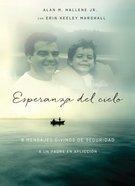 Esperanza Del Cielo eBook