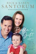 Bella's Gift eBook