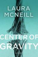 Center of Gravity eBook