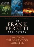 A Frank Peretti Collection eBook