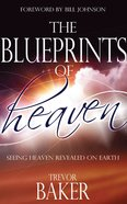 The Blueprints of Heaven eBook