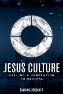 Jesus Culture eBook