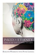 Inked For Eternity eBook
