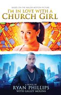 I'm in Love With a Church Girl eBook