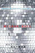 Mirror Ball eBook