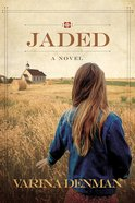 Jaded eBook