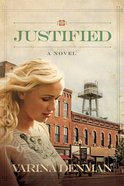 Justified eBook