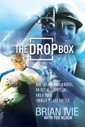 The Drop Box eBook