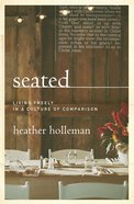 Seated With Christ eBook