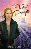 The First Principle eBook