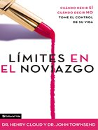 Limites En El Noviazgo (Spanish) (Spa) (Boundaries In Dating) eBook